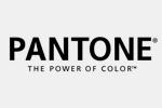 Logo Pantone