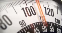 Maximaal gewicht