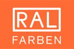 Logo RAL