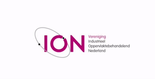 Vereniging Ion Verbindt